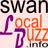 SwanBuzz profile