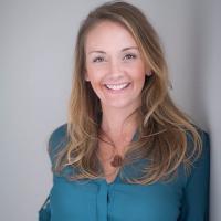 Jamie Walker | Social Profile