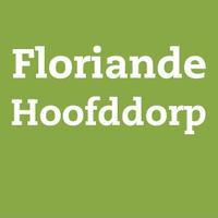 FloriandeHdorp