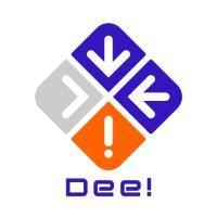 Dee! | Social Profile