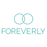 Foreverlyde