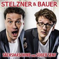 StelznerBauer