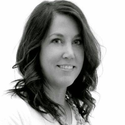 kathleen sheehan   Social Profile