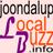 JoondalupBuzz profile