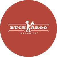 @BuckarooOrganic