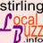 StirlingBuzz profile