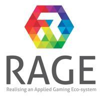 RageAppliedGame