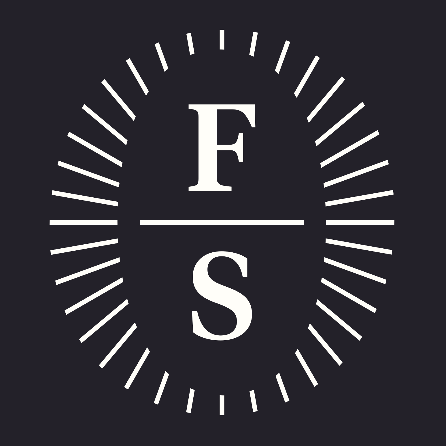 onefinestay Social Profile