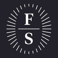 onefinestay | Social Profile