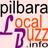 PilbaraBuzz profile