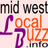MidWest_Buzz profile