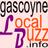 GascoyneBuzz profile