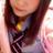 @mihiro_hq