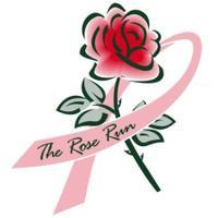 The Rose Run | Social Profile