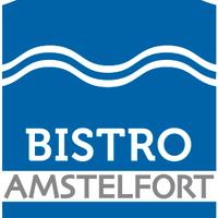 Amstelfort