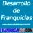 Franquicie SuNegocio