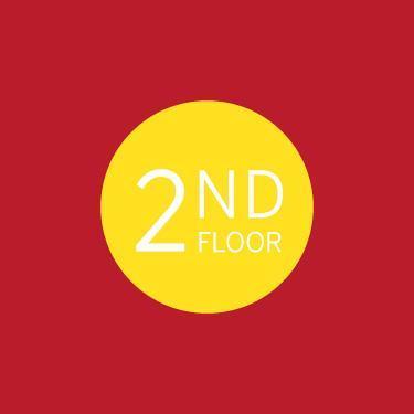 Ellus 2nd Floor