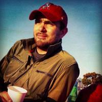 Mike Shea | Social Profile