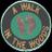 @walkinwoods