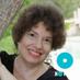 Dr. Debra Wingfield's Twitter Profile Picture