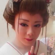 @YuripipiDaisuki