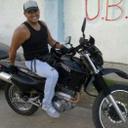 abraham velandia (@002Tupa) Twitter