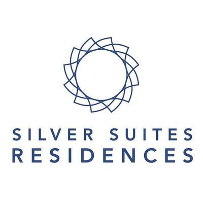 Silver Suites Res   Social Profile