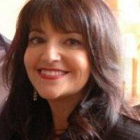 Meryl Pearlstein | Social Profile
