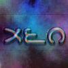 Xen_the