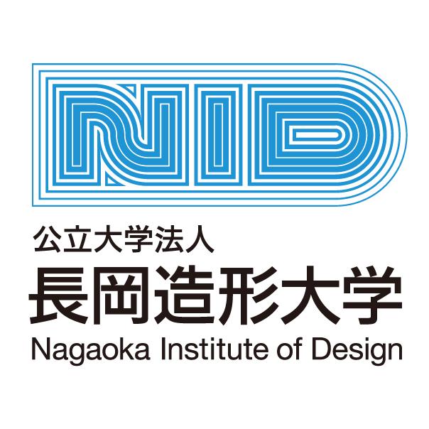 長岡造形大学 Social Profile