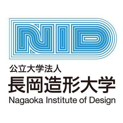 長岡造形大学 | Social Profile