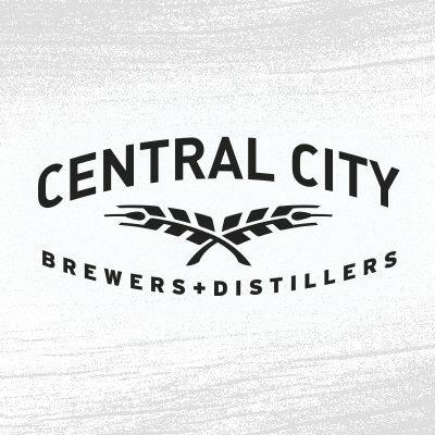 Central City Brewing Social Profile