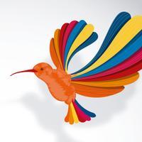 raspberrycoco | Social Profile