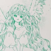 なうんこ | Social Profile