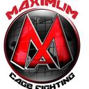 Photo of maxcagefighting's Twitter profile avatar