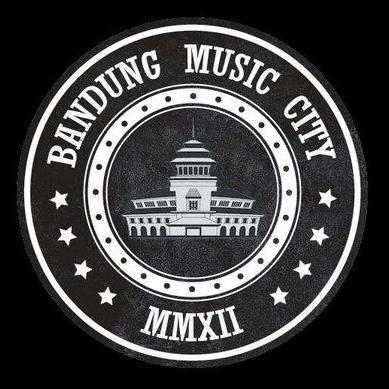 Bandung Music City | Social Profile