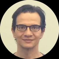 carlos m icaza | Social Profile