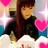 The profile image of FJ_KEIKO_bot