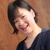 藤本 美奈 | Social Profile
