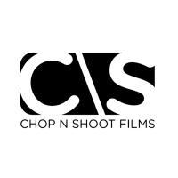/Chop N Shoot Films/ | Social Profile