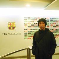 Junsuke Iida | Social Profile