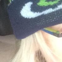 Lori E | Social Profile