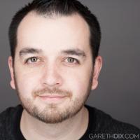 Gareth Dix | Social Profile