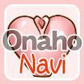 オナホナビ Social Profile