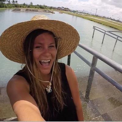 Nicola Butler | Social Profile