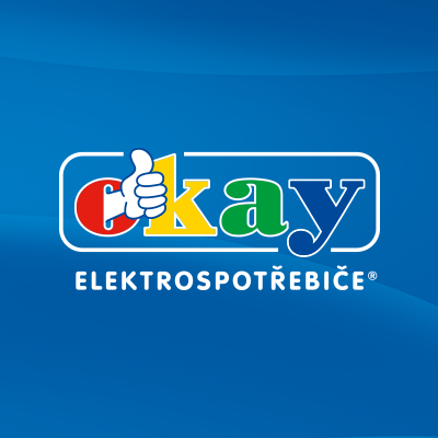 Okay ČR