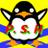 pshiroshima
