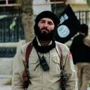 ابو عائشة البغدادي (@000derar) Twitter