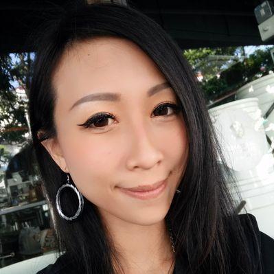Sofie C. | Social Profile