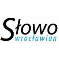 @slowowroclawia